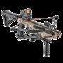 Cobra-System-R9