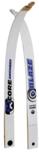 Voordeelset EXTRA - CORE Jet Metal | Incl. koffer_