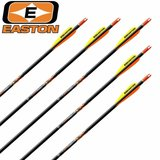 Easton XX75 Tribute | 1916_