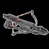 Cobra System R9 Basic | 90 lbs_