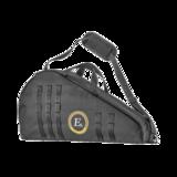 Cobra System R9 luxe Tas_