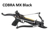 VOORDEELSET   Cobra MX De Luxe   80lbs_
