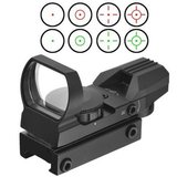 Red / Green Dot sight Hori Zone 3-DOT | Waever mount_