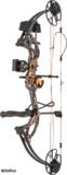 Bear Archery Cruzer G2 | 5-70lbs | RTS set!_