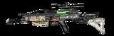 Hori-Zone RECON RAGE-X DeLuxe - 175 lbs | Complete set!_