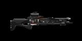 Barnett BlackCat | 165 lbs / 260 fps | Complete set! AANRADER_