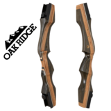 Oak Ridge Viridian | 62inch - 25 t/m 55lbs_