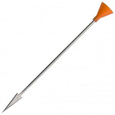 Cold Steel Razor Tip Broad Head Darts | per 40 stuks