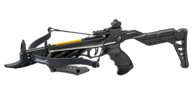 ManKung MK-TCS2  Alligator X | 80lbs