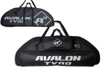 Avalon Classic A3 Compound Soft Case