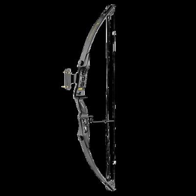 Ek Archery Protex Compound boog | 30-40lbs