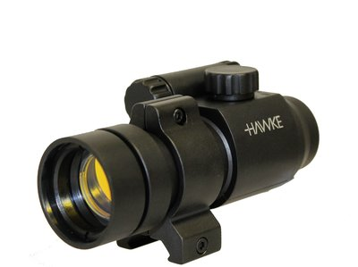 Hawke Red Dot sight 1X30 | Sport Dot