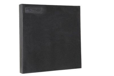 Avalon BASIS doelpak (60x60x7cm) | tot 20lbs