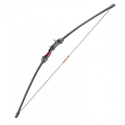 Kids set - Ek Archery Chameleon handboog | 10-15 lbs