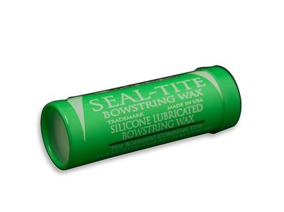 Bohning Seal-Tite® peeswax