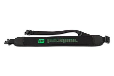 Maximal Neo sling voor kruisboog