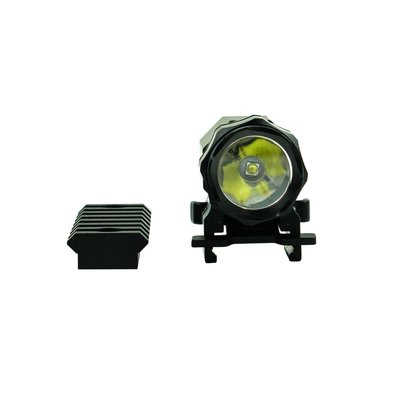 Stinger AR-6 TacLight | Tactische LED lamp
