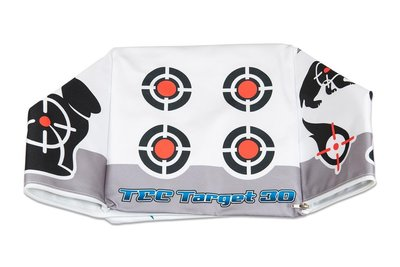 Hoes voor Avalon TEC30 Crossbow target