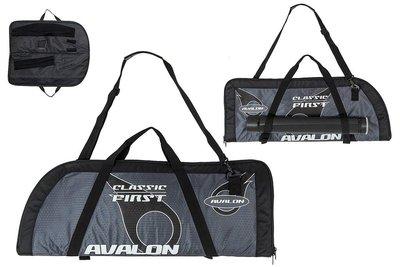 Avalon First Soft Case