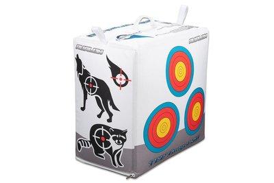 Avalon TEC50 Target Bag | 50x50x30cm