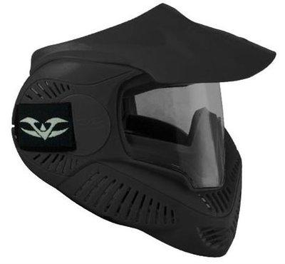 Arrow Battle Masker