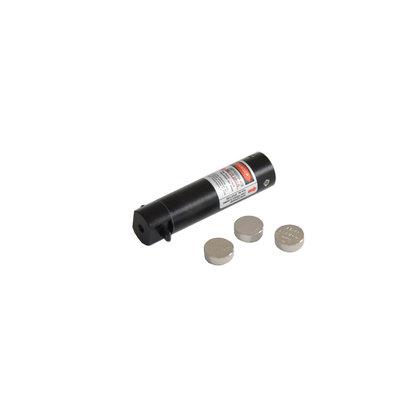 Steambow AR-Serie - Laservizier (rood) | voor interne accessoiregleuf