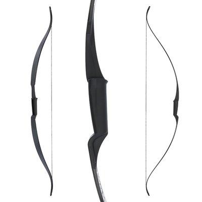 NIEUW | Rolan Snake II 60 inch | 18, 22 of 26lbs