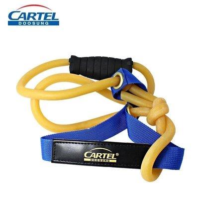 Cartel - Power Belt