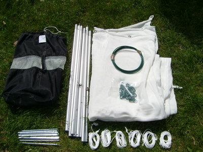 Compleet boogschiet startpakket