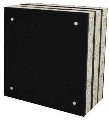 ECO-Multifoam MAX doelpak (60x60x30cm) | voor kruisbogen tot 250LBS