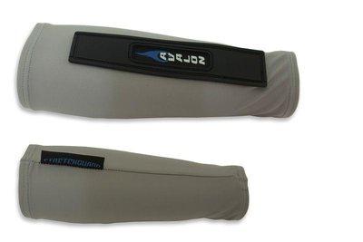 Avalon StretchGuard slip-on onderarmbeschermer