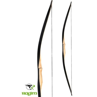 Ragim Squirrel longbow 56 inch