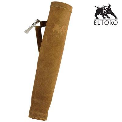 ElToro Basic heuppijlkoker