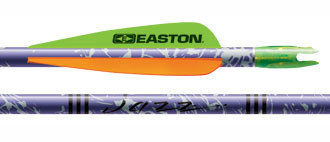 Easton XX75 Jazz 1616 | 27 inch