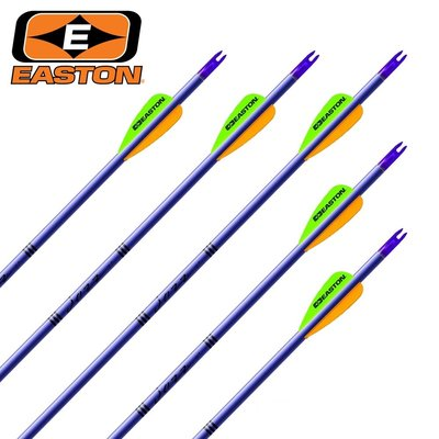 Easton XX75 Jazz 1616 | 27 inch | KIDS pijl