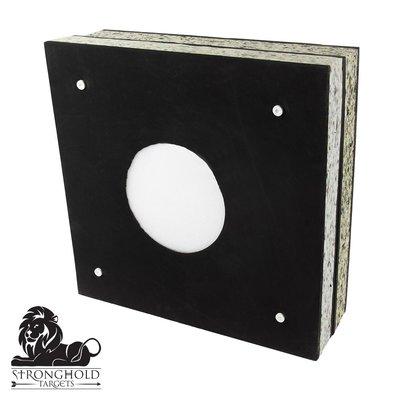 ECO-Multifoam PRO-Switch doelpak (60x60x20cm) | voor kruisbogen tot 225LBS