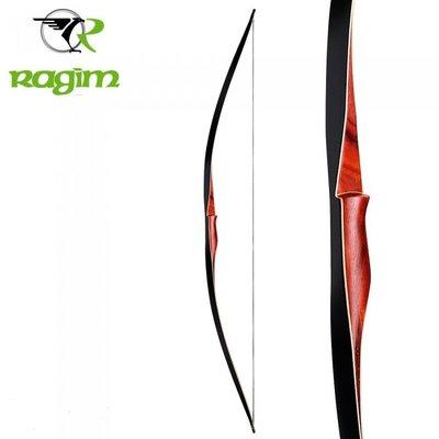 Ragim Wolf longbow | 68 inch