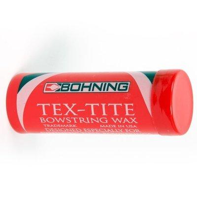 Bohning Tex-Tite Wax®