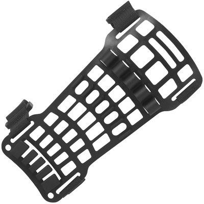 Hori-Zone Armquiver voor 5 kruisboogpistool pijlen