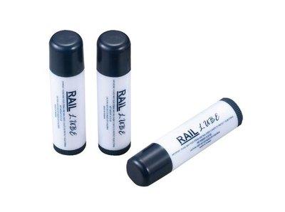 BSS Rail lube 2-in-1 voor pees en rail