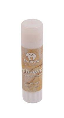 Bearpaw natural BPB peeswax