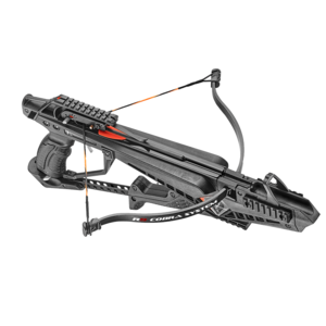 Cobra System R9 Basic | 90 lbs