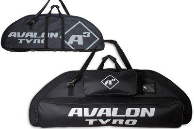 Avalon Classic A3 Compound Soft Case