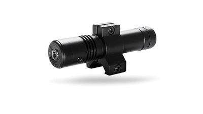 Hawke - Red Laser kit   Weaver Mount