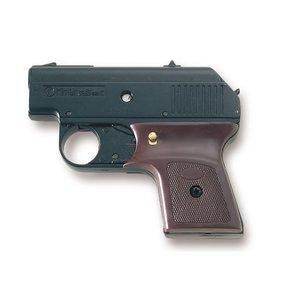 Chiappa - Kimar Alarm/Start pistool | 7-schots