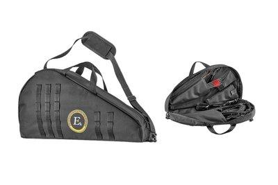 Cobra System R9 luxe Tas