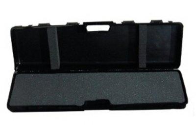 Negrini, opberg-, transportkoffer voor revuce handboog of kruisboog