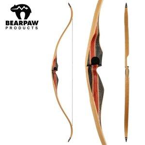 Bearpaw Hopi jachtboog | 60inch - 25 t/m 50lbs
