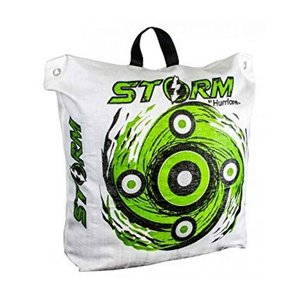 Hurricane® Storm II bag   50x50x20cm