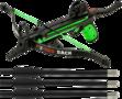 Hori-Zone-Kruisboogpistool-RedBack-RTS-|-80lbs
